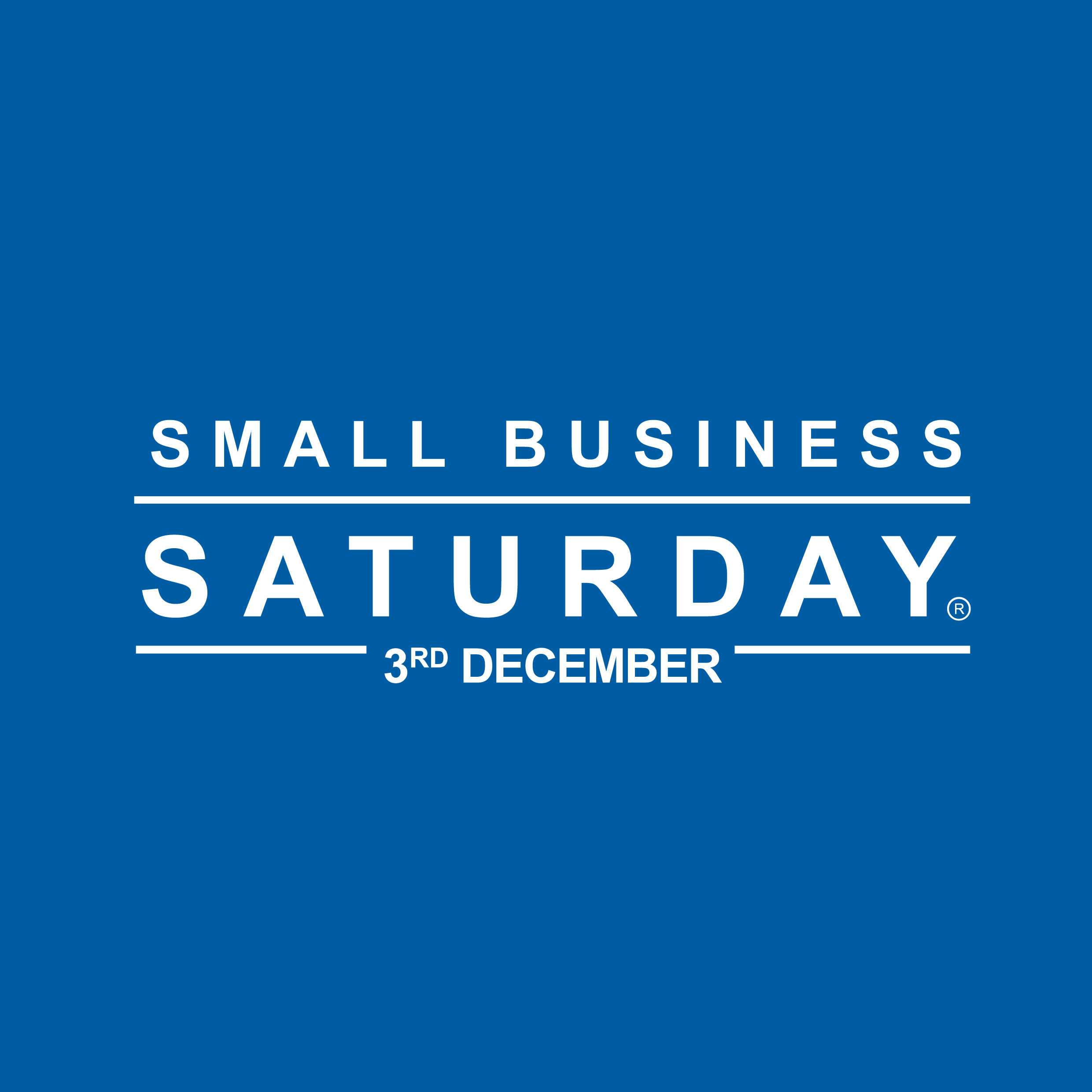 Small-Business-Saturday-UK-Logo-2016-Blue-Hi-Res.jpg